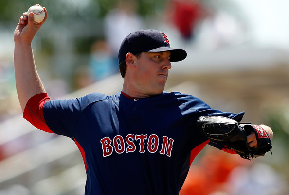 http://www4.pictures.zimbio.com/gi/Boston+Red+Sox+v+Baltimore+Orioles+rQw1dIP2cill.jpg