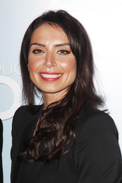 Christine Bleakley Pictures more
