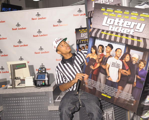 foot locker cover letters