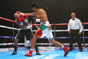 Vijender Singh Photos Photo