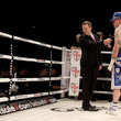 Carl Froch George Groves Photos