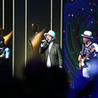 Boy George 6th AACTA Awards Presented by Foxtel   Ceremony