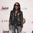 Boyd Tinsley Friars Club Honors Martin Scorsese With Entertainment Icon Award - Arrivals