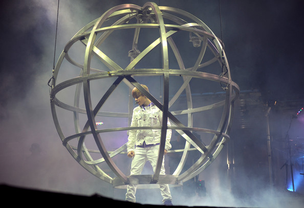 justin bieber my world tour sheffield. Justin+ieber+my+world+
