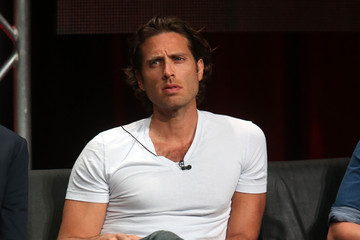 brad falchuk teley vision