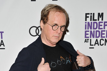 Brad Bird Film Independent At LACMA Presents Screening And Q&A Of 'The Incredibles 2'