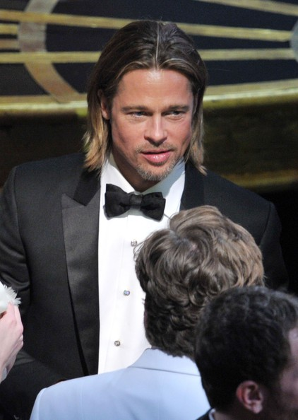 Brad+Pitt+84th+Annual+Academy+Awards+Show+TQi03Fulaz1l.jpg