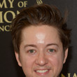 Bradford Anderson The 41st Annual Daytime Emmy Awards - Arrivals