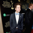 Bradford Anderson The 41st Annual Daytime Emmy Awards - Red Carpet