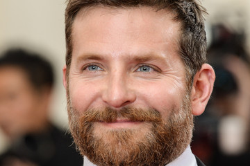 Bradley Cooper (FILE) In Profile: 87th Academy Awards Nominations
