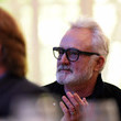 Bradley Whitford EMILY's List Brunch and Panel Discussion