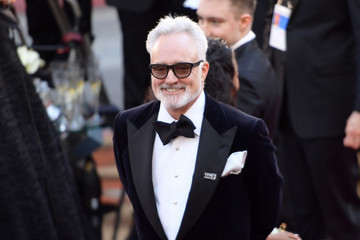 Bradley Whitford 90th Annual Academy Awards - Fan Arrivals