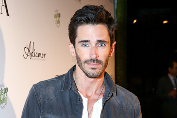 Brandon Beemer 'This Is LA' Premiere Party