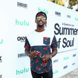 Brandon Brown Cinespia Special Screening Of Fox Searchlight And Hulu's