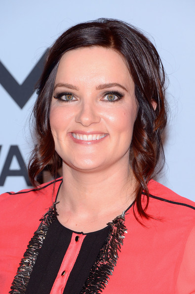 Brandy Clark Net Worth