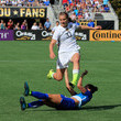 Lindsey Horan Photos