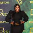 Bre'ly Evans Micheaux Film Festival Partners With Oprah Winfrey Network And Sony Pictures Entertainment For 1st Hybrid Festival In Los Angeles Since Coronavirus Pandemic