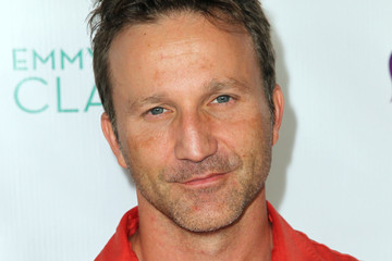 breckin meyer twitterbreckin meyer 2016, breckin meyer twitter, breckin meyer imdb, breckin meyer dr house, breckin meyer 2015, breckin meyer 2017, breckin meyer instagram, breckin meyer interview, breckin meyer height, breckin meyer clueless, ryan phillippe and breckin meyer, breckin meyer facebook, breckin meyer net worth, breckin meyer movies, breckin meyer shirtless, breckin meyer wife, breckin meyer girlfriend, breckin meyer wonder years, breckin meyer king of the hill, breckin meyer garfield