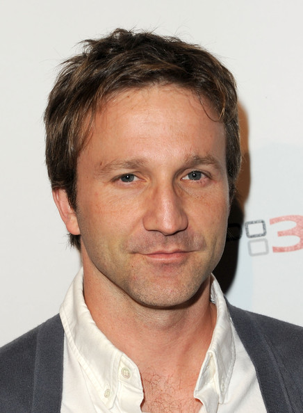 Breckin Meyer: Net wor... Ryan Phillippe Net Worth 2018