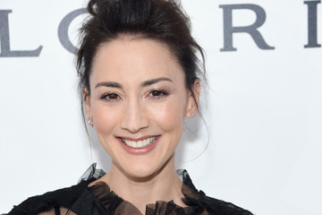 Bree Turner 25th Annual Elton John AIDS Foundation's Oscar Viewing Party - Red Carpet