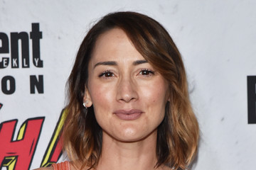 Bree Turner Entertainment Weekly Hosts Its Annual Comic-Con Party at FLOAT at the Hard Rock Hotel