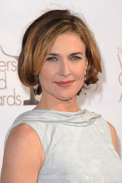 brenda strong desperate housewives