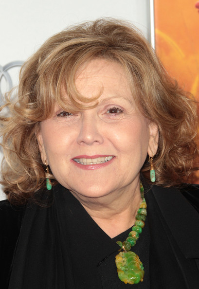 Brenda Vaccaro Pictures Afi Fest 2011 Presented By Audi