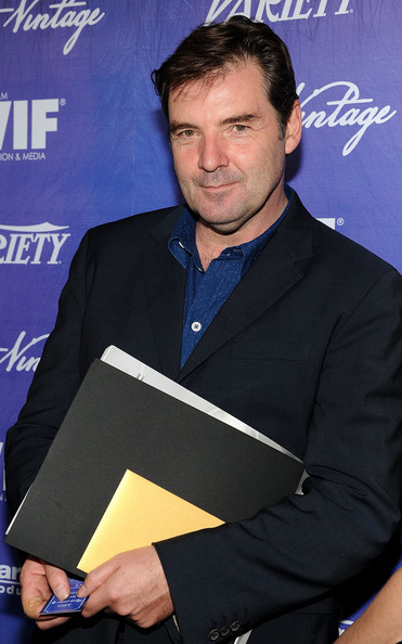 coyle dating See all brendan coyle's marriages, divorces, hookups, break ups, affairs, and dating relationships plus celebrity photos, latest brendan coyle news, gossip, and biography.