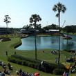 Brendon Todd THE PLAYERS Championship - Round One