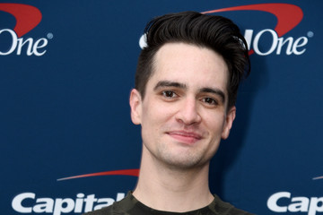 Brendon Urie NCAA March Madness Music Festival 2018 - Day 3