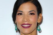 Danay Garcia Photos Photo