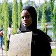 Breonna Taylor March On Washington To Protest Police Brutality