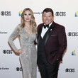 Bret Baier 42nd Annual Kennedy Center Honors
