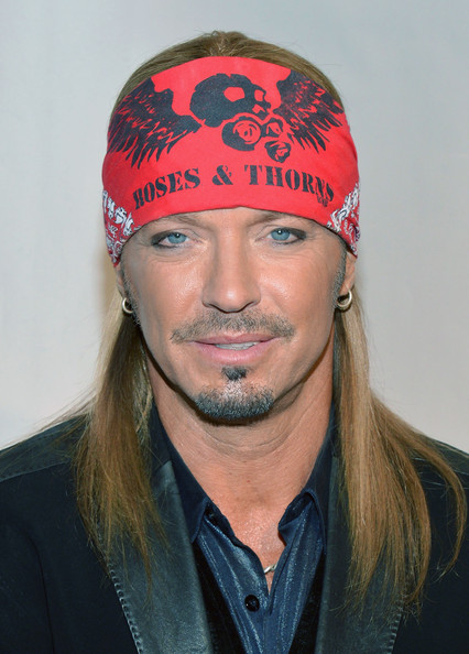 bret michaels pictures celebrity apprentice all stars. Black Bedroom Furniture Sets. Home Design Ideas