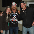Bret Michaels Tree Town Music Festival - Day 1