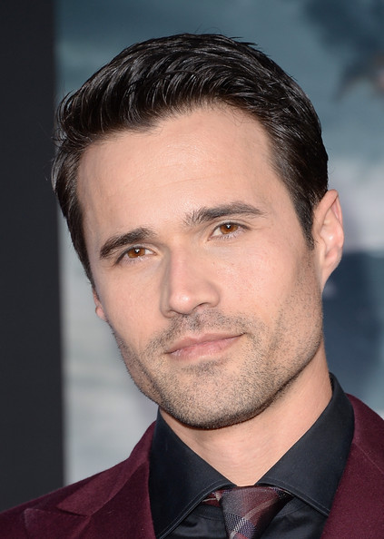 brett dalton gif huntbrett dalton gif, brett dalton instagram, brett dalton gif hunt, brett dalton height, brett dalton twitter, brett dalton gallery, brett dalton imdb, brett dalton site, brett dalton back for season 4, brett dalton interview, brett dalton autograph, brett dalton and stana katic, brett dalton nathan drake, brett dalton age, brett dalton facts, brett dalton source, brett dalton lost in florence, brett dalton quotes, brett dalton vk, brett dalton fan mail