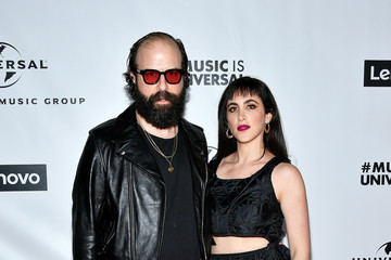 Brett Gelman Universal Music Group's 2020 Grammy After Party Presented By Lenovo