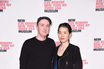 Brian Donnelly New Museum 2018 Spring Gala