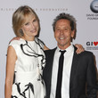 Brian Grazer YES 20th Anniversary Celebration Honoring Willow Bay And Bob Iger - Arrivals