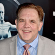 Brian Howe Premiere of HBO's 'Westworld' - Red Carpet