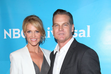Brian Van Holt NBCUniversal's 2014 Summer TCA Tour: Day 2