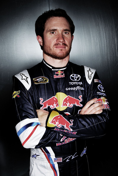 Brian Vickers Pictures 23