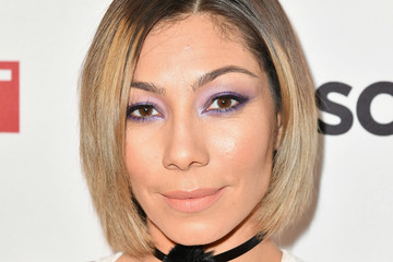Bridget Kelly 2016 ASCAP Rhythm & Soul Awards - Red Carpet Arrivals