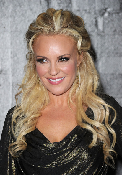 bridget marquardt net worth