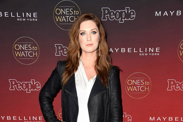 Briga Heelan People's 'Ones to Watch' - Arrivals