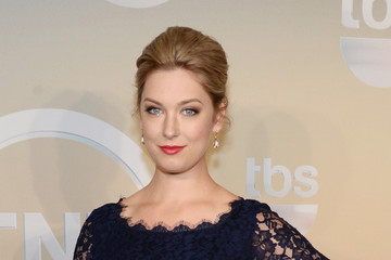 Briga Heelan TBS/TNT Upfront Presentation — Part 2