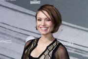 Myanna Buring Photos Photo