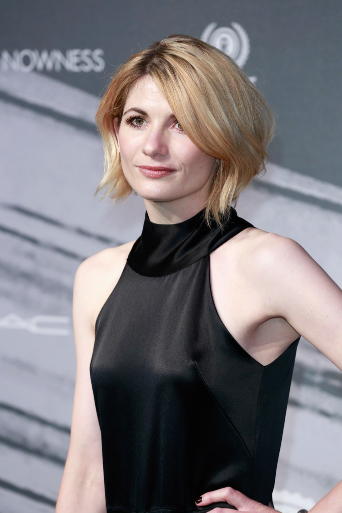 Jodie Whittaker nudes (75 pictures), leaked Paparazzi, iCloud, bra 2017