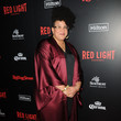 Brittany Howard Red Light Management Grammy After Party Presented by Rolling Stone