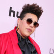 Brittany Howard 2020 13th Annual ESSENCE Black Women in Hollywood Luncheon - Red Carpet